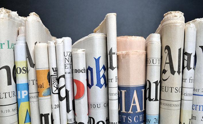 СМИ Германии: чертовски крепкие нервы Карякина