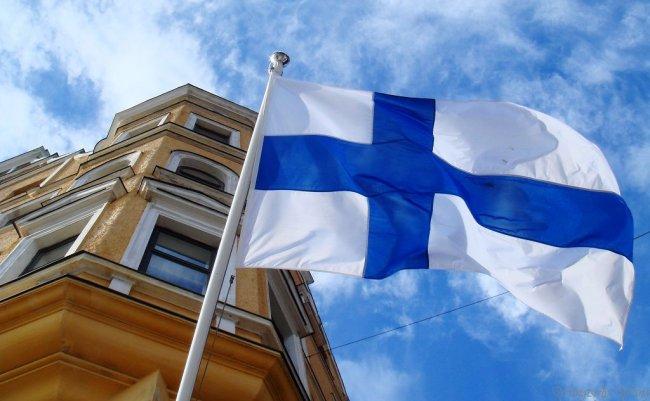 Интересные факты о Финляндии (12 фото)