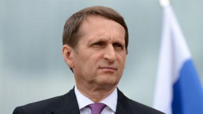 Депутатское стремление в Европу не смогли остановить даже санкции