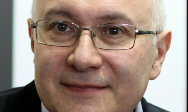 «Власть растеряна и испугана». Ганапольский заявил, что Кремль не может контролировать ситуацию