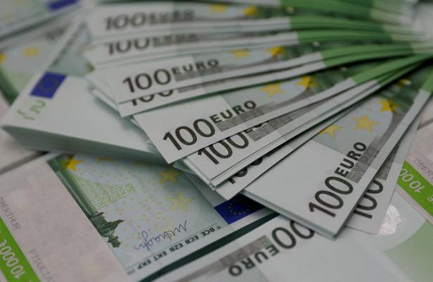 Французы требуют от России 30 миллиардов €