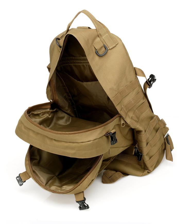 Пустые сумки, кошельки и рюкзаки запреты, интересное, подарки, полезное, примете