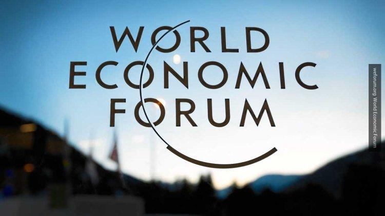 Россия примет участие в заседании ВЭФ в Давосе
