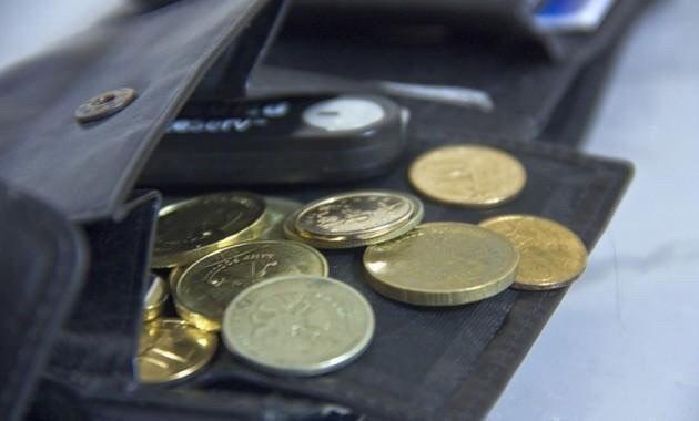 Чиновники хотят контролировать расходы населения
