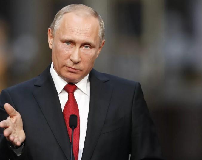 Вечно недовольная оппозиция накинулась с критикой на инициативы Путина