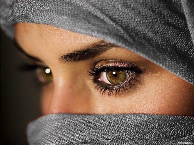 Повиновение мужу — с чем мусульманкам приходится мириться в браке