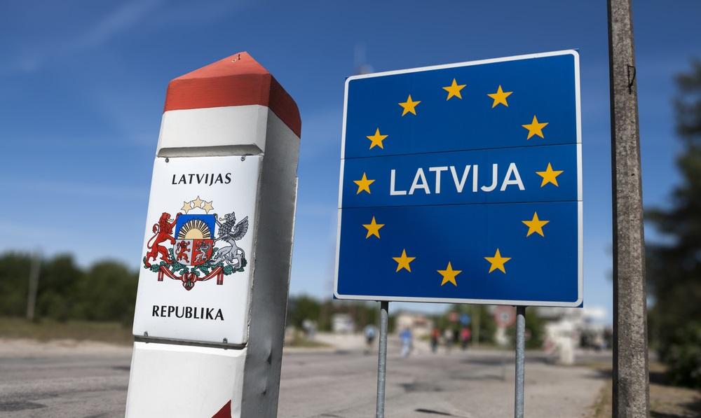 В Латвии последствия санкций против РФ бьют все рекорды