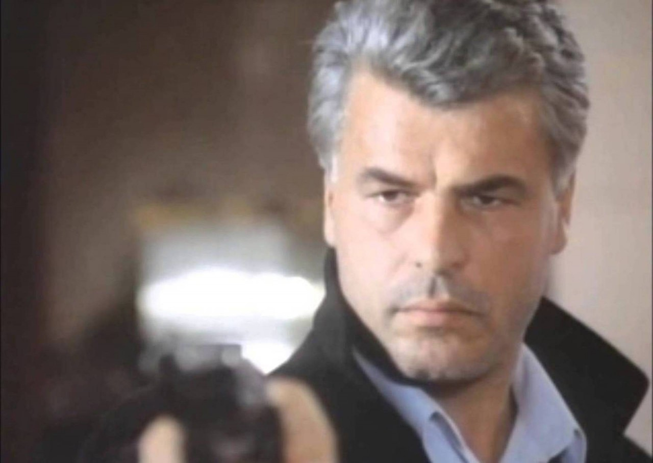Комиссар Каттани пополнил «черный список» Украины