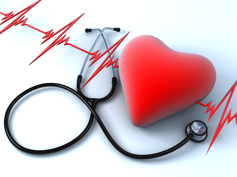 Вот как с помощью народных средств поддержать здоровье сердца и сосудов