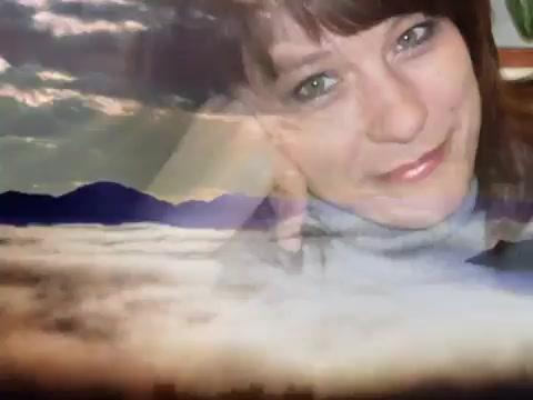"""Любэ """"Там за туманами"""" – Смотреть видео онлайн в Моем Мире."""