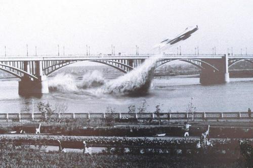 Уникальные исторические фотографии история, фотографии