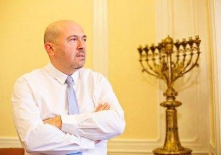 Посол: уРоссии очень серьёзное присутствие вИзраиле, включая Иерусалим
