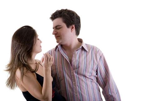 Как заставить мужчину ценить вас