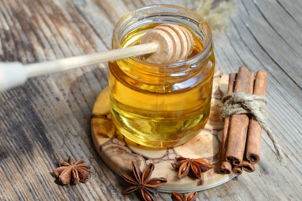Корица и мед: мощное средство, эффект от которого не могут объяснить даже врачи!