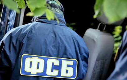 В Москве задержаны готовившие теракты члены ИГ