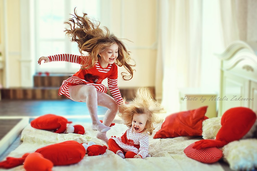 Таблетка счастья. Фотограф Наталья Законова