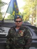 Рифнур Минибаев
