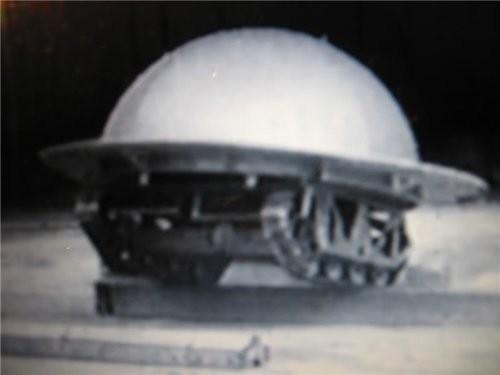 Советские луноходы: что вы точно не знали