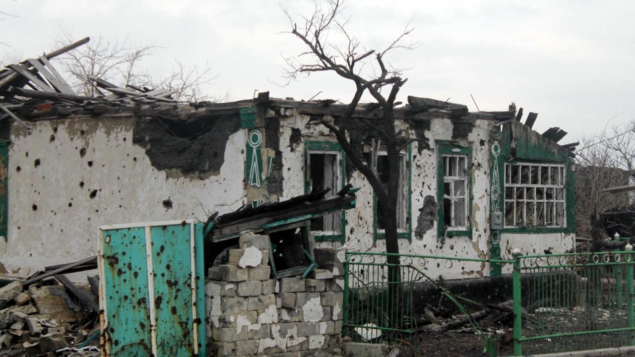 Американские СМИ нашли способ закончить войну в Донбассе: спасти ситуацию может Янукович