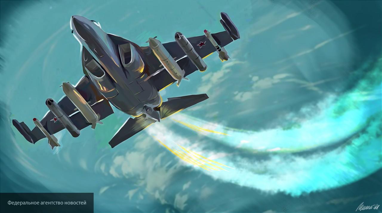 Три в одном: уникальный ПАК ДА заменит имеющиеся на вооружении типы самолетов