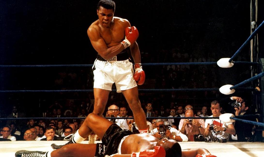 10 боевых искусств для победы над противником
