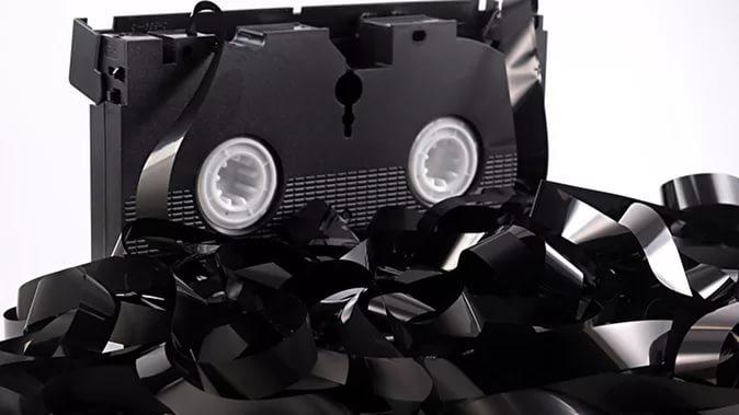 10 лучших клипов 90-х