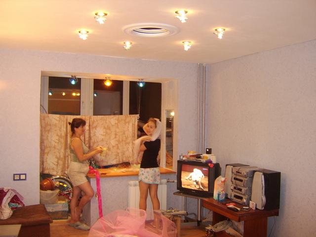 как обставить гостиную 16 метров фото