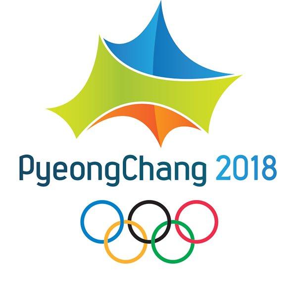В Британии призвали отстранить Россию от Олимпиады-2018