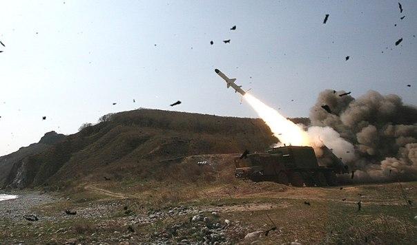 МИД России прокомментировал угрозу ракетных стрельб Украины над Крымом