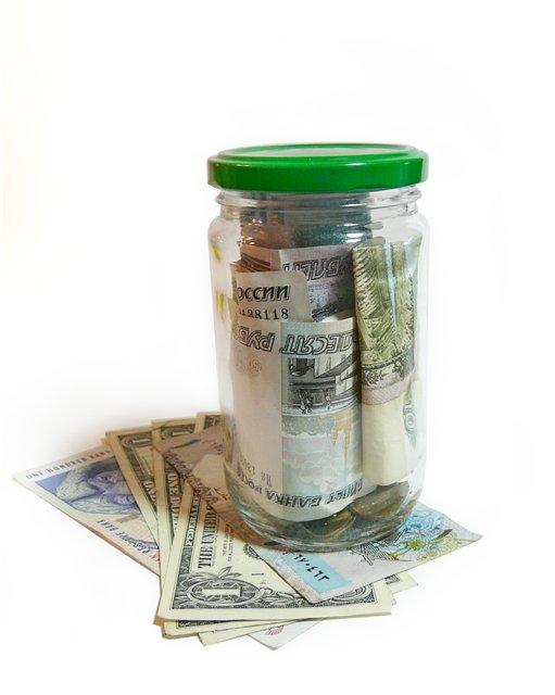 Дореформенные сбережения могут вернуть до конца 2020 года