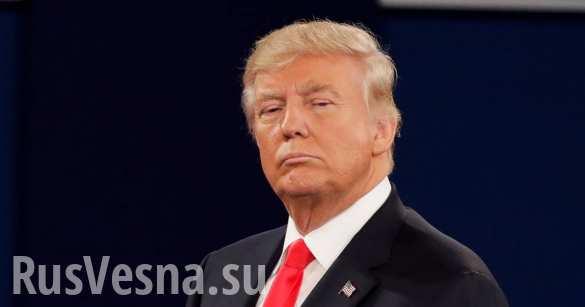 Спецназ США устал и ждет прихода Трампа: его слова о том, что США больше не намерены свергать правительства, не обнадеживают