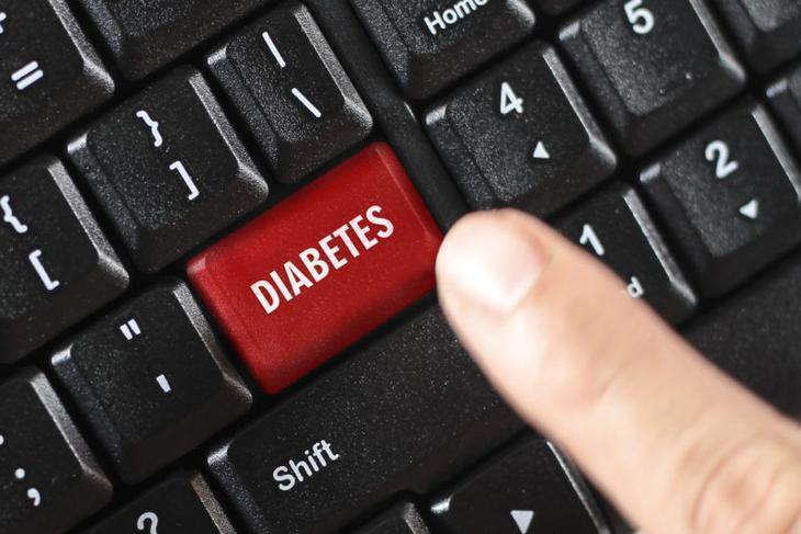 Всё о сахарном диабете: признаки, лечение и профилактика. Изображение номер 5