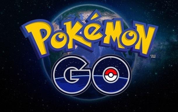 Pokemon GO побила рекорд по скачиванию