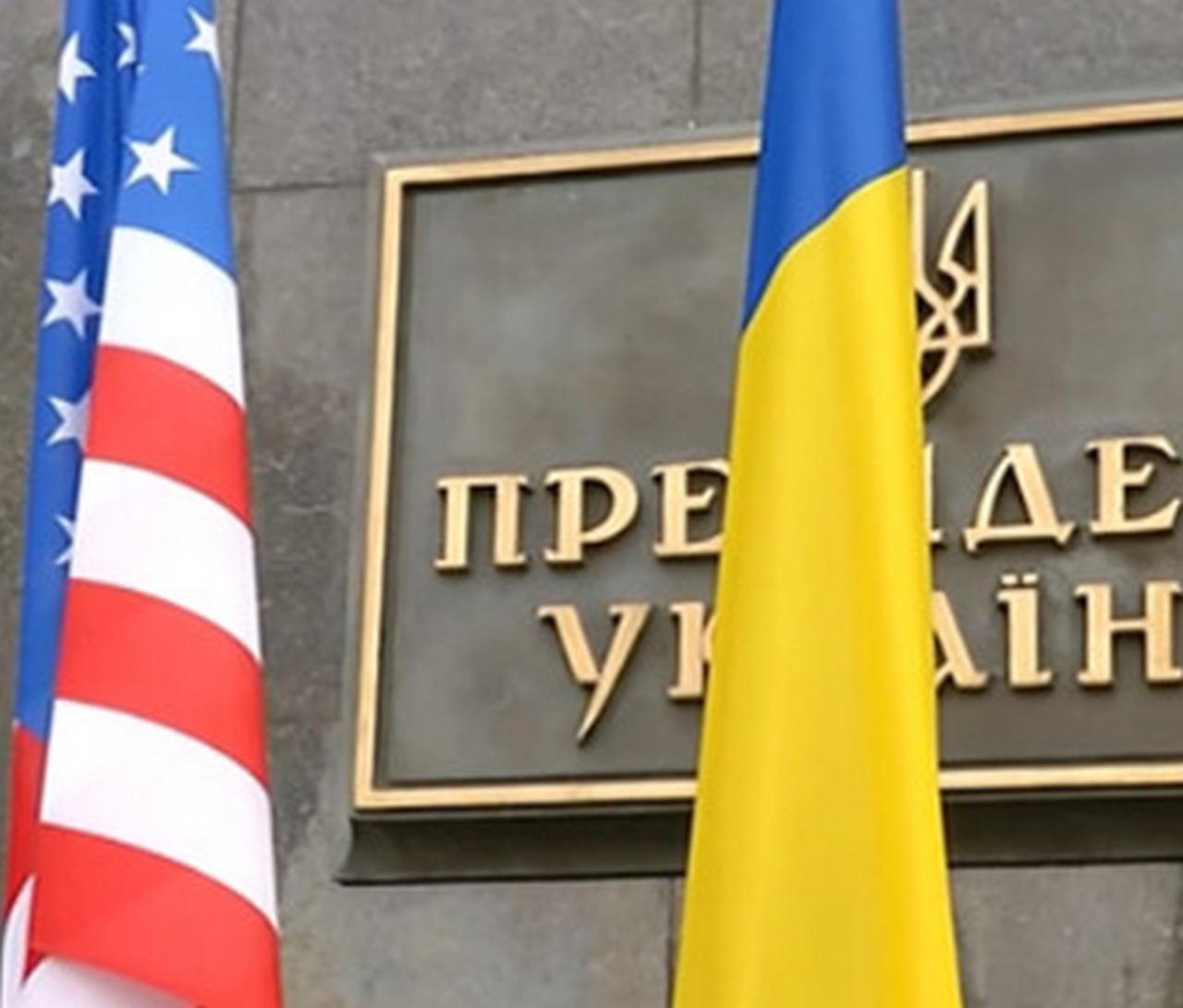 Зачем арестован сын главы МВД Украины Авакова. Сергей Михеев