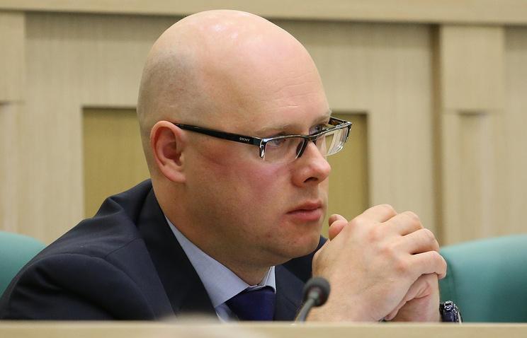 В Госдуму внесен проект о запрете распространения криминальной субкультуры в соцсетях