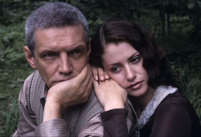 В 1998 году эта актриса впервые появилась на телеэкранах. А вот чем теперь занята Анна Ковальчук!