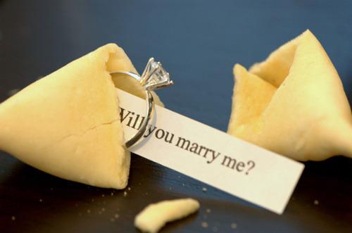 """""""Хочу замуж, а он не зовет!"""""""