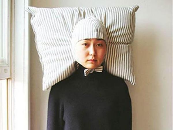 Прикольная японская мода Чиндогу