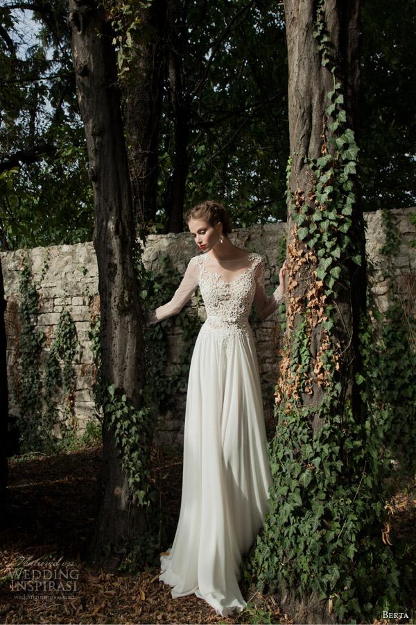 berta-2014-wedding-dress-long-sleeves