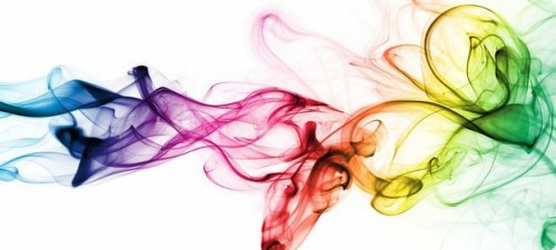 Влияние запахов на человека