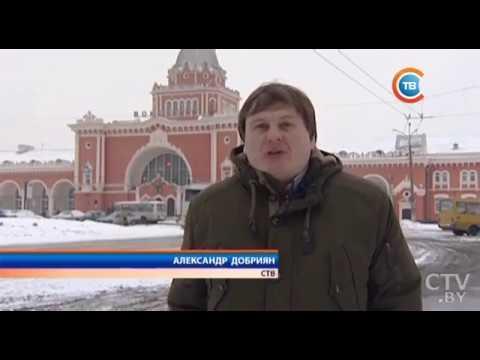 Зрада: белорусское ТВ показало сюжет о страшной дороговизне лекарств и коммуналки на Украине