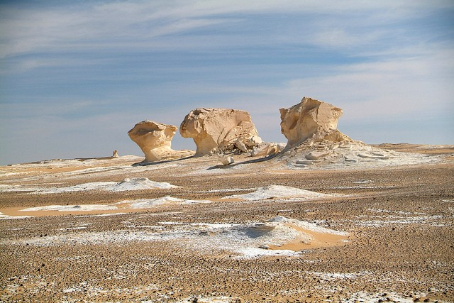 belaja-pustynja-09
