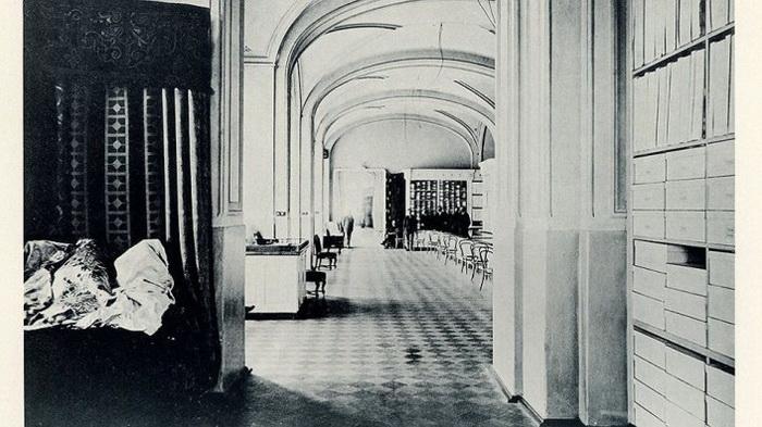 ����� 1918 ���� �� 2 � 3 ����� ���� ������������� ������������ ��������