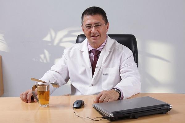 Точка зрения доктора Мясникова о лекарствах: вот кто поистине честен перед пациентами
