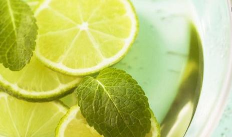 Ваше сердце и лимон. Полезные рецепты для сердца и сосудов.