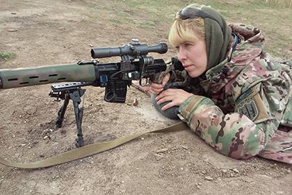 Украинские националисты анон…