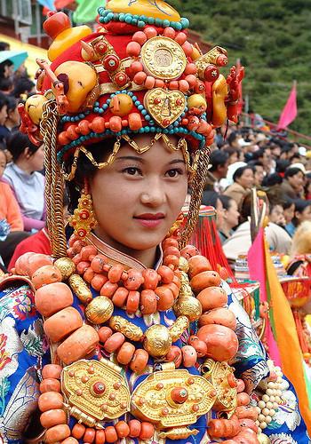 порно фото девушки из тибета