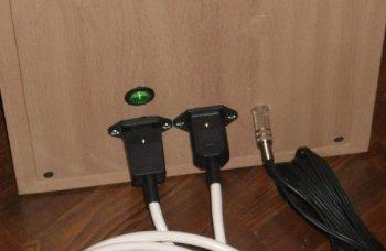 Самодельные акустические колонки для компьютера своими руками (фото, пошагово)