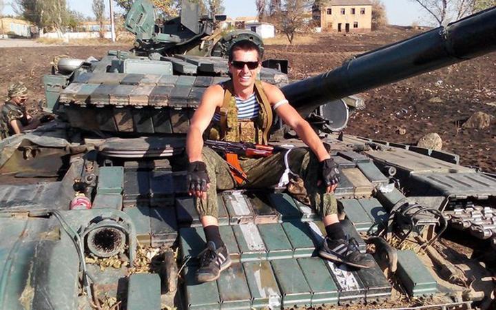 перемирие на украине, война на юго-востоке украины, юго-восточный фронт, Донецк, Донбасс