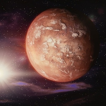 NASA обнаружили три пригодные для жизни планеты